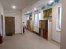 Galéria priestorov ŠMŠ