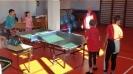 Majstrovstvá Slovenska v stolnom tenise