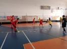 MS Špeciálnych olympiád vo florbale 2019