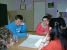 Profesijná orientácia žiakov