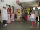 Školský karneval