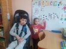 Svetový deň mlieka v školách