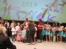 Tanec bez hraníc Piešťany 2019