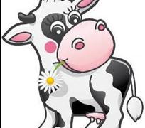 17. máj - Svetový deň mlieka