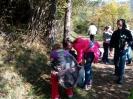Environmentálna výchova v prírode