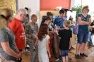 Návšteva družobnej školy vo Weissenburgu